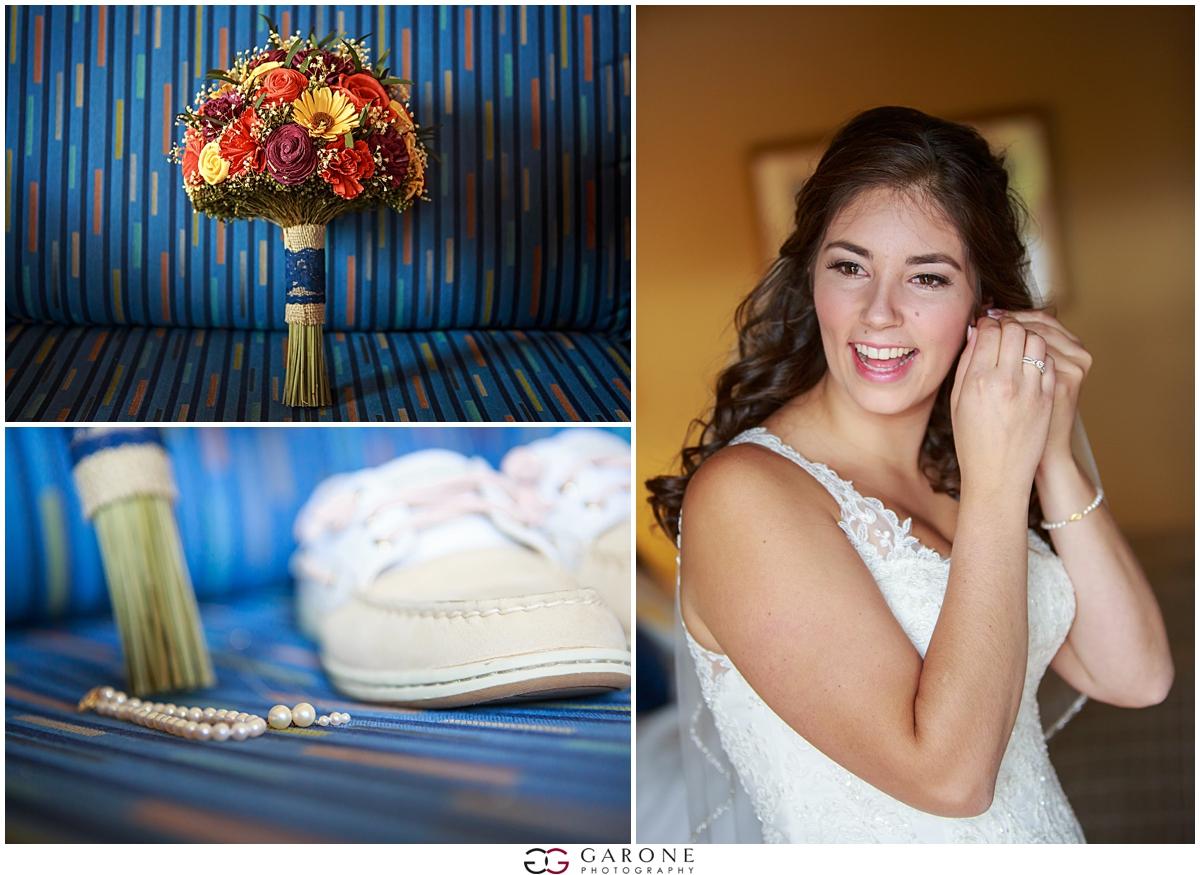Garone_Photography_Wolfeboro_Inn_Wedding_Lake Winnipasaukee_Wedding_0002.jpg