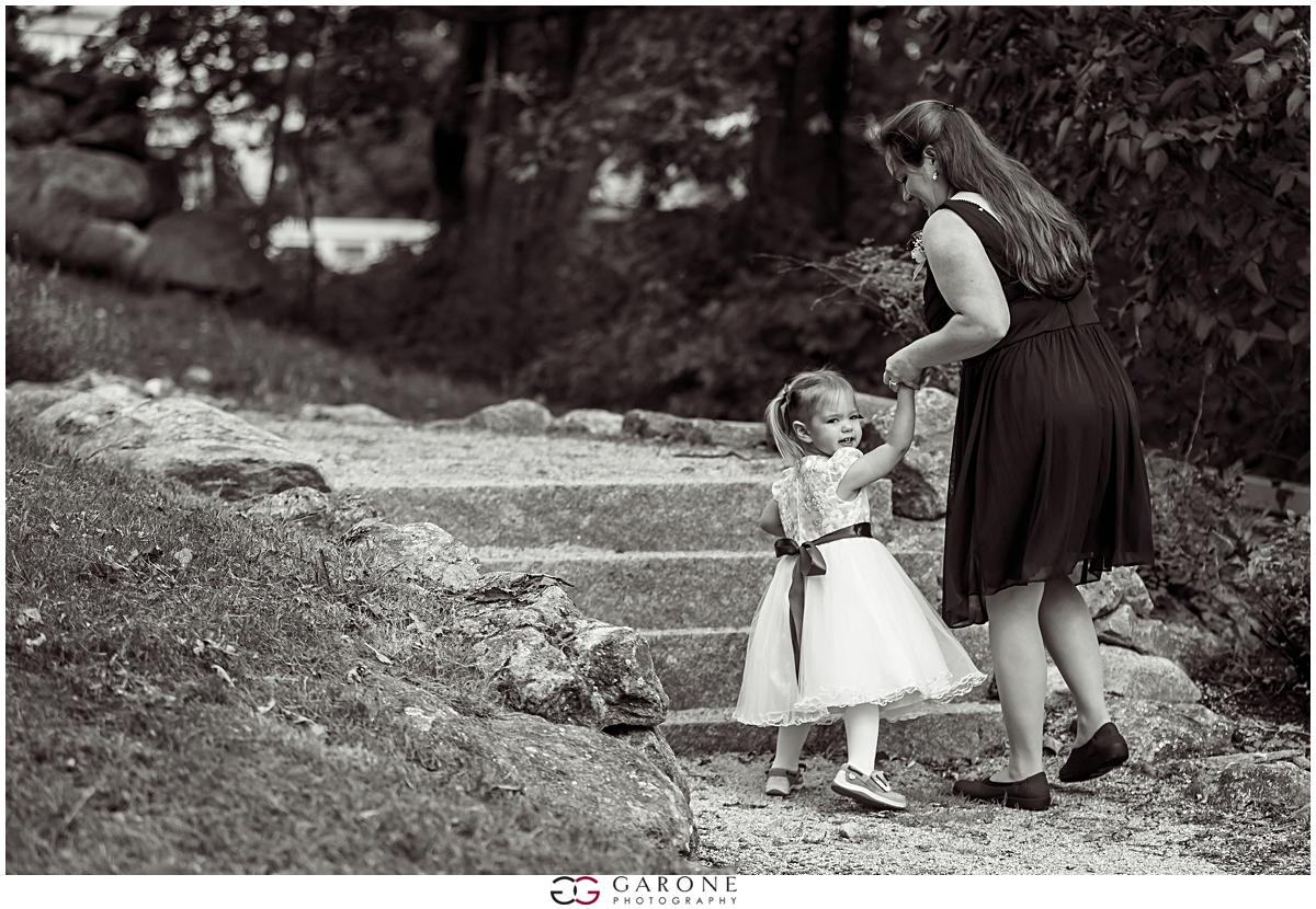 Garone_Photography_Wolfeboro_Inn_Wedding_Lake Winnipasaukee_Wedding_0009.jpg