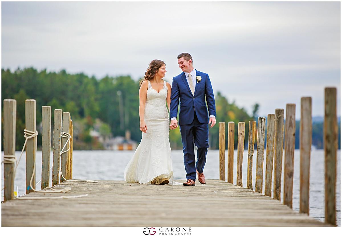 Garone_Photography_Wolfeboro_Inn_Wedding_Lake Winnipasaukee_Wedding_0011.jpg