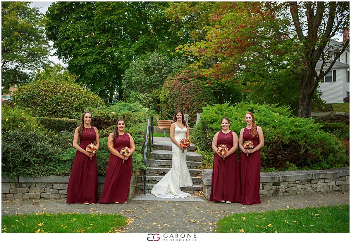Garone_Photography_Wolfeboro_Inn_Wedding_Lake Winnipasaukee_Wedding_0012.jpg