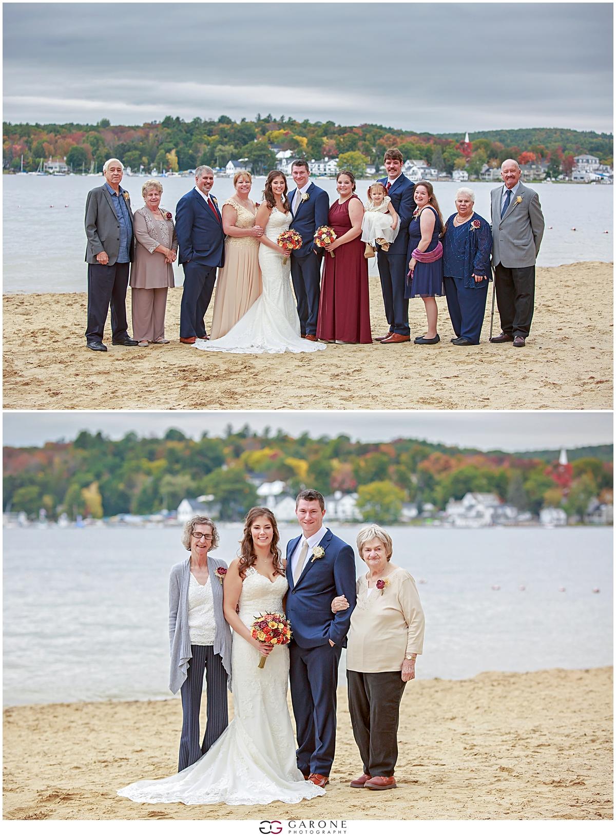 Garone_Photography_Wolfeboro_Inn_Wedding_Lake Winnipasaukee_Wedding_0013.jpg
