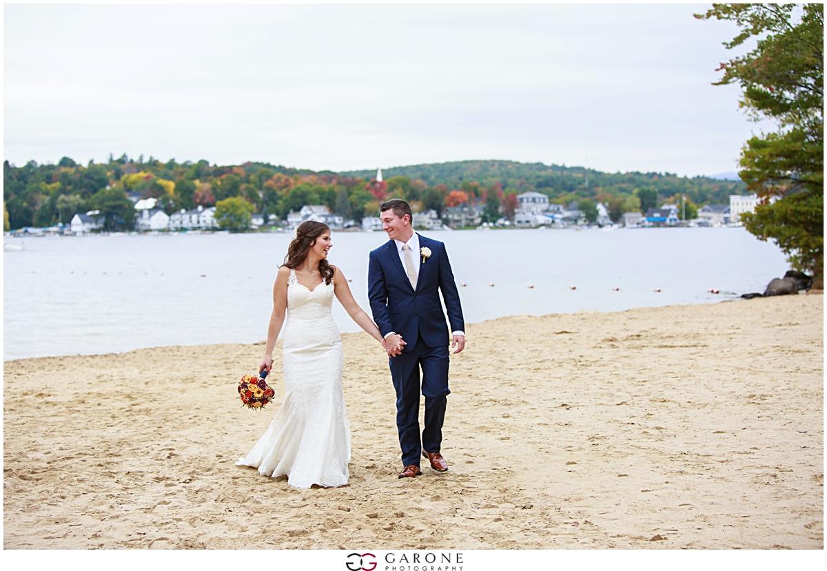 Garone_Photography_Wolfeboro_Inn_Wedding_Lake Winnipasaukee_Wedding_0017.jpg
