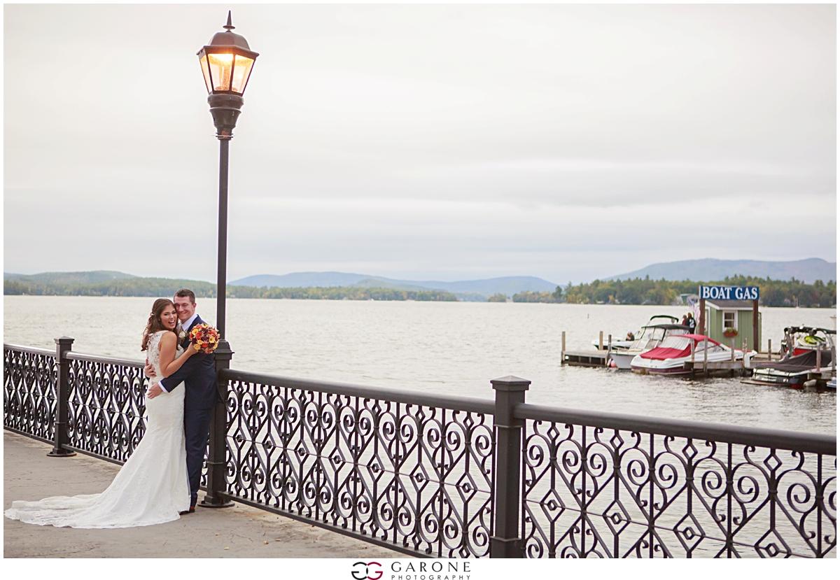 Garone_Photography_Wolfeboro_Inn_Wedding_Lake Winnipasaukee_Wedding_0018.jpg