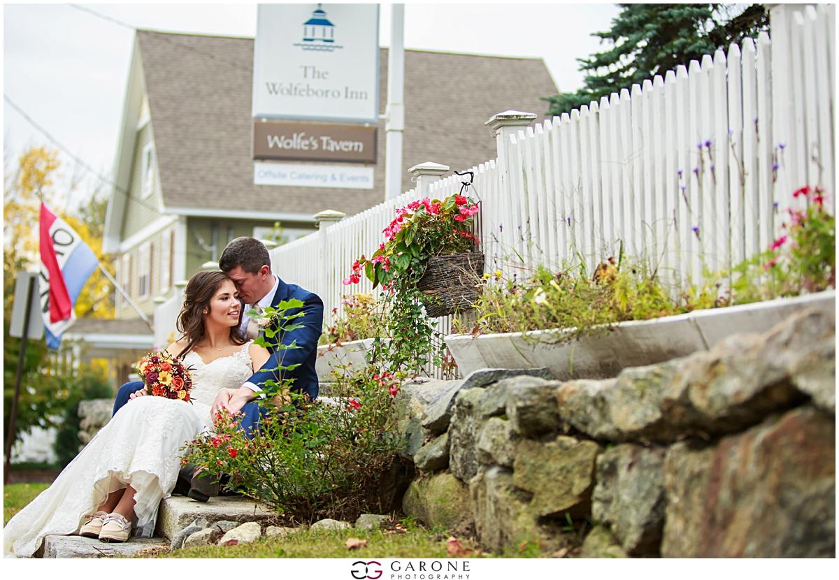 Garone_Photography_Wolfeboro_Inn_Wedding_Lake Winnipasaukee_Wedding_0019.jpg