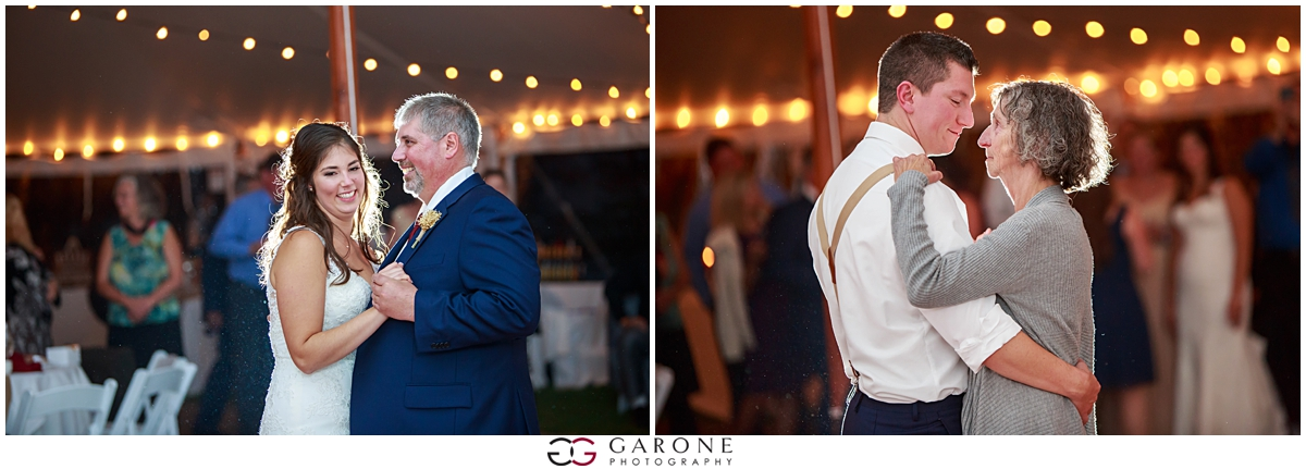 Garone_Photography_Wolfeboro_Inn_Wedding_Lake Winnipasaukee_Wedding_0023.jpg
