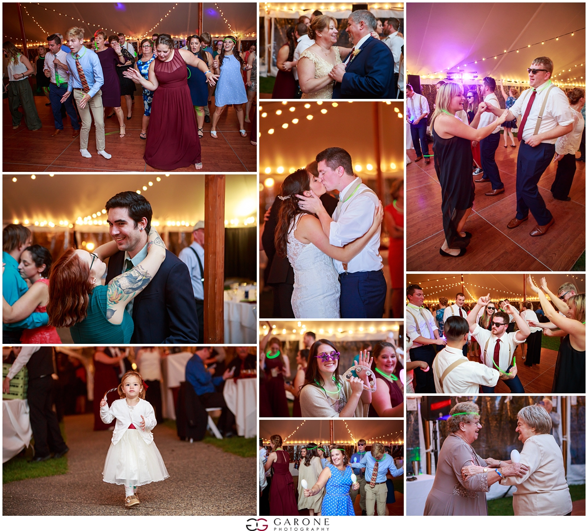Garone_Photography_Wolfeboro_Inn_Wedding_Lake Winnipasaukee_Wedding_0024.jpg