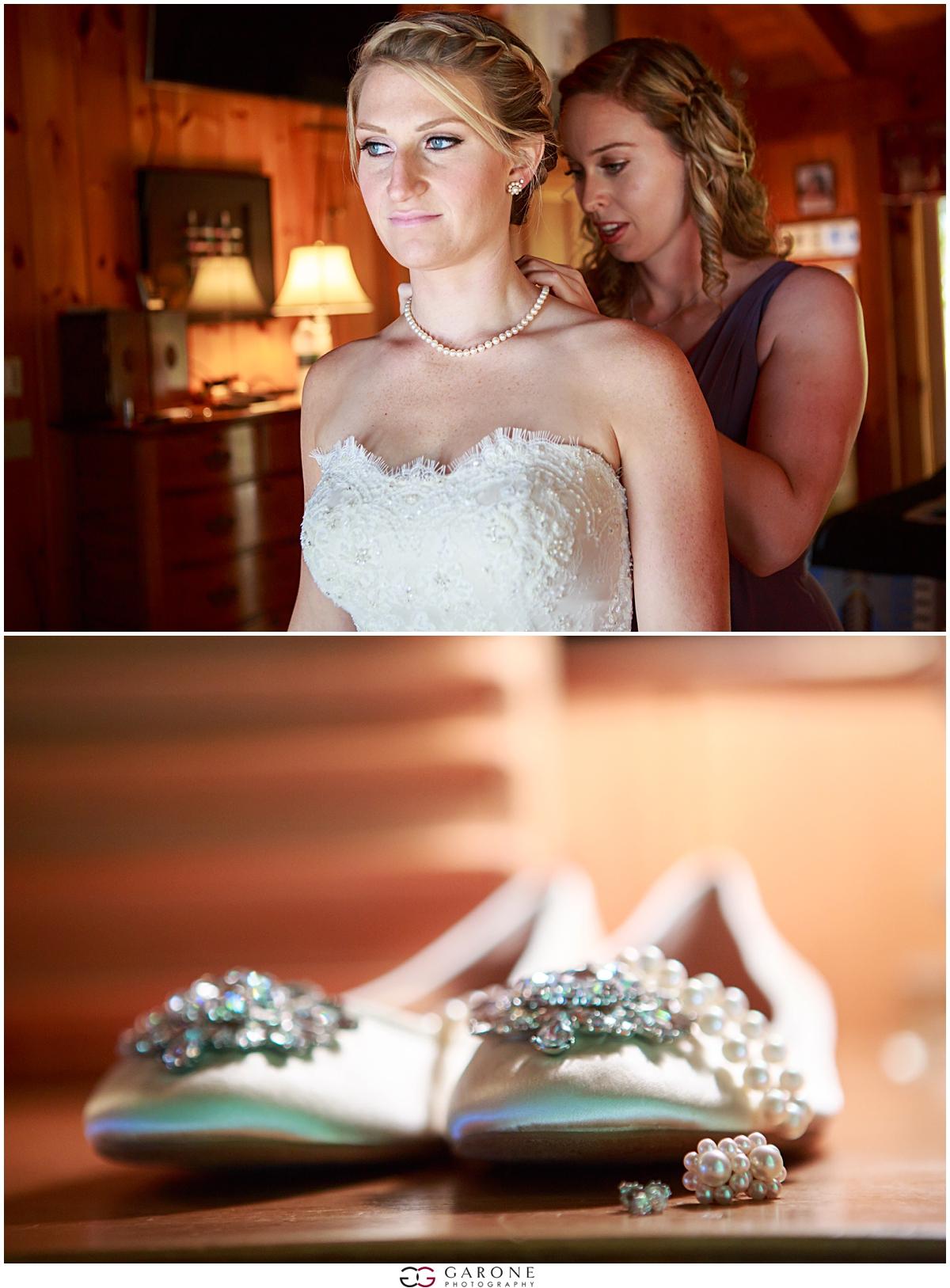 Kate_Matt_Backyard_Lake_Wedding_Garone_Photography_NH_Wedding_0002.jpg