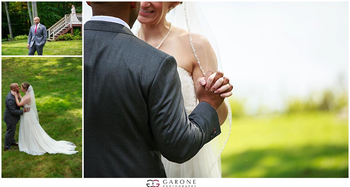 Kate_Matt_Backyard_Lake_Wedding_Garone_Photography_NH_Wedding_0004.jpg