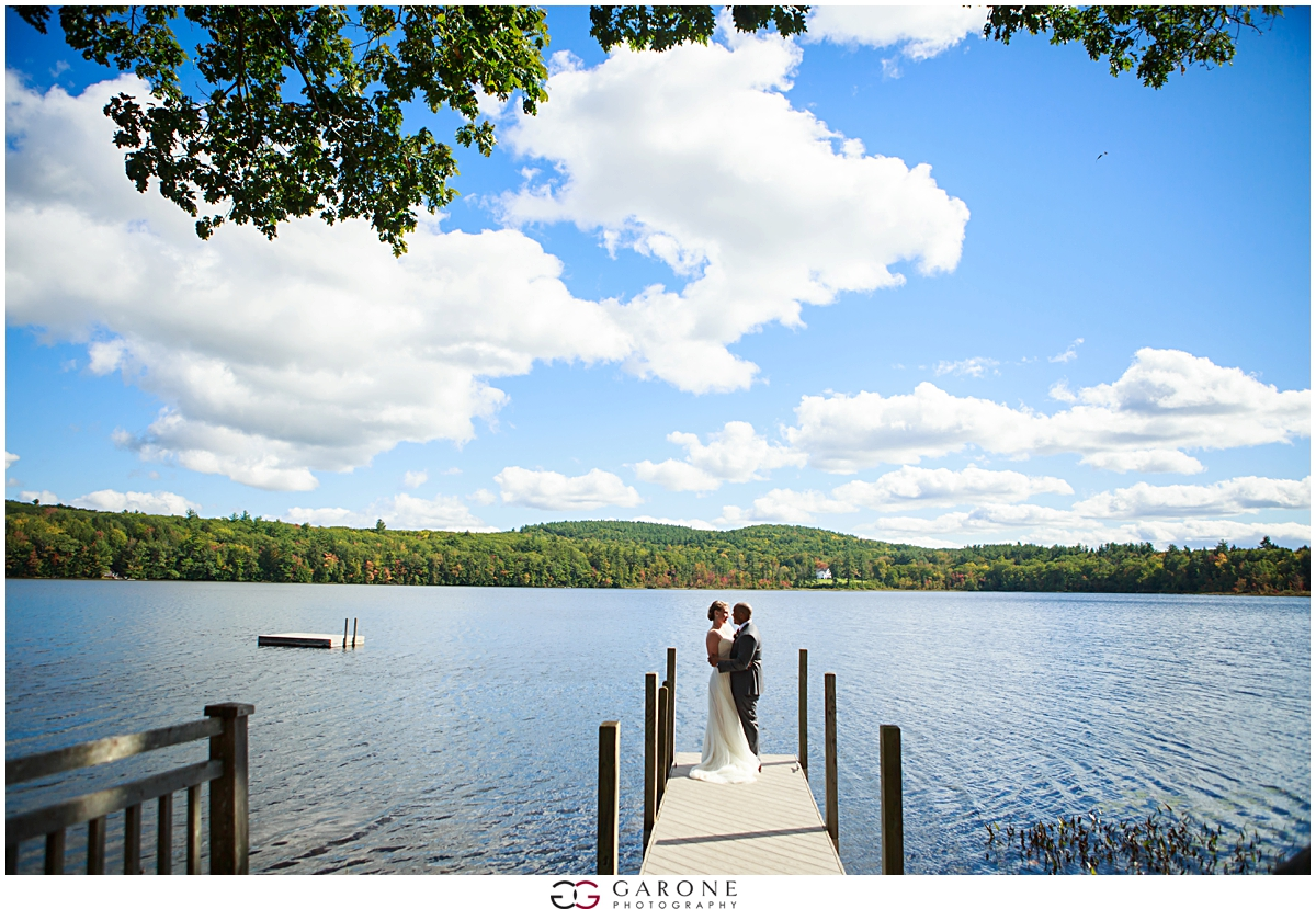 Kate_Matt_Backyard_Lake_Wedding_Garone_Photography_NH_Wedding_0005.jpg