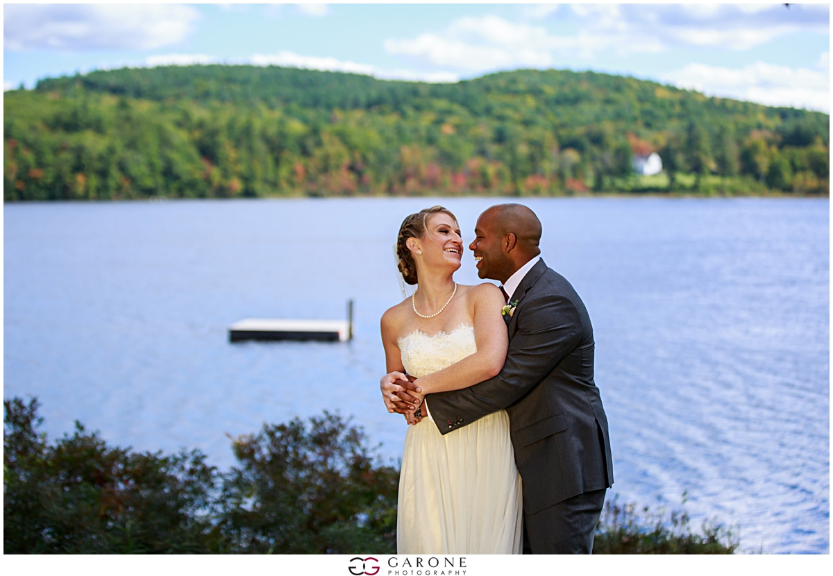 Kate_Matt_Backyard_Lake_Wedding_Garone_Photography_NH_Wedding_0006.jpg