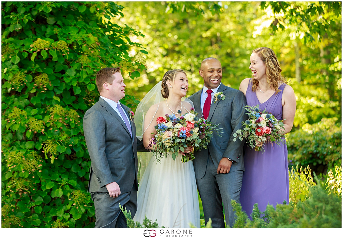 Kate_Matt_Backyard_Lake_Wedding_Garone_Photography_NH_Wedding_0008.jpg