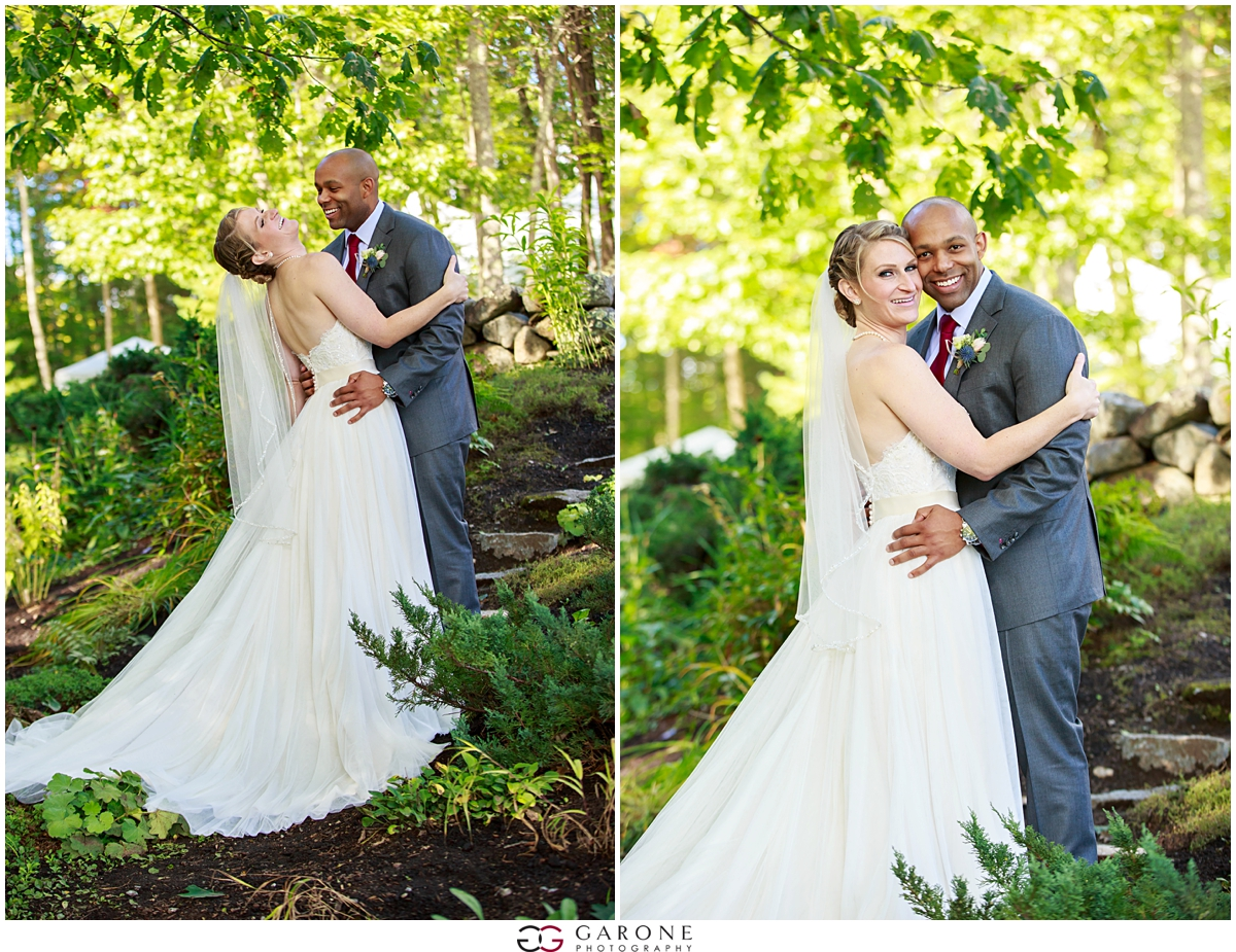 Kate_Matt_Backyard_Lake_Wedding_Garone_Photography_NH_Wedding_0009.jpg