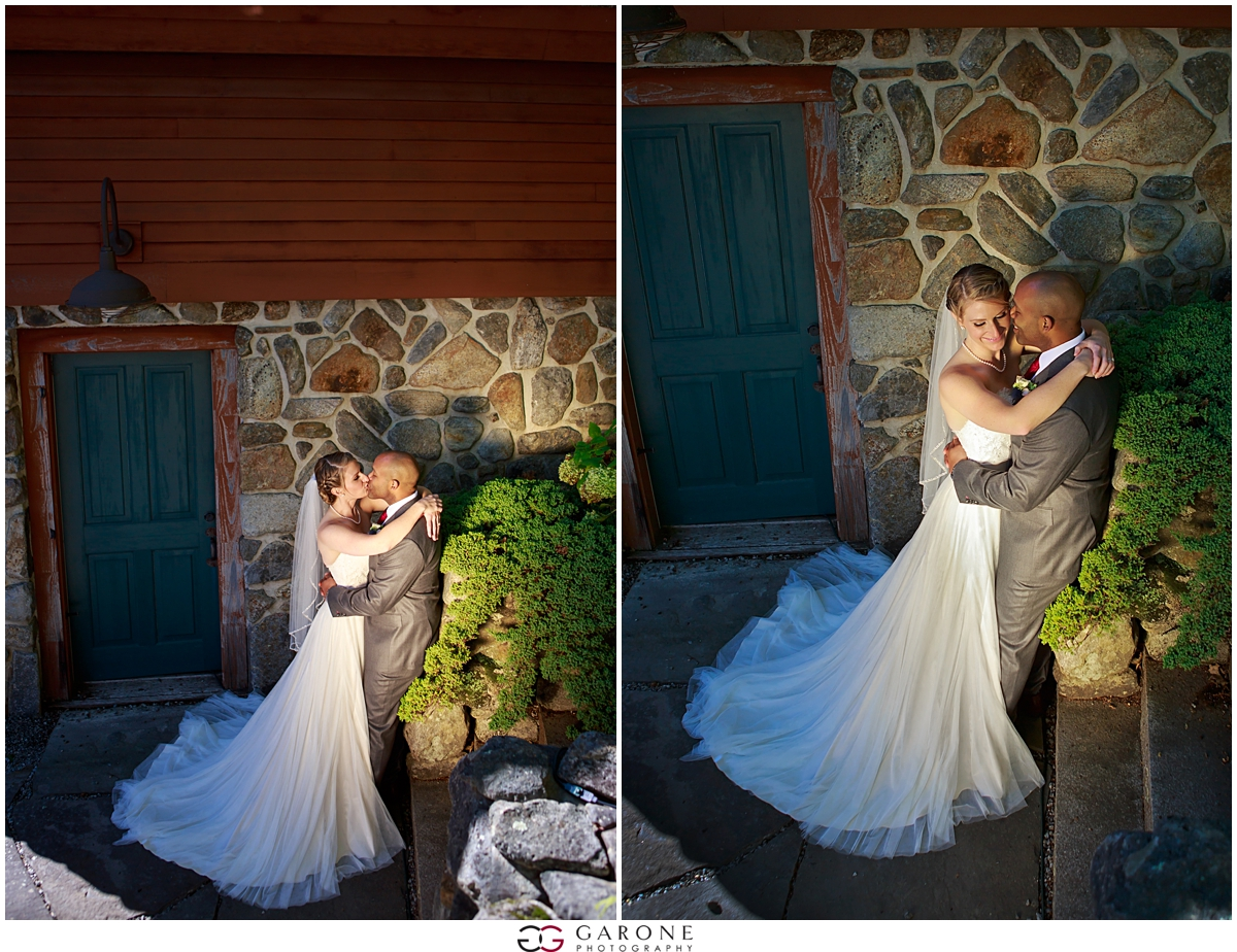 Kate_Matt_Backyard_Lake_Wedding_Garone_Photography_NH_Wedding_0010.jpg