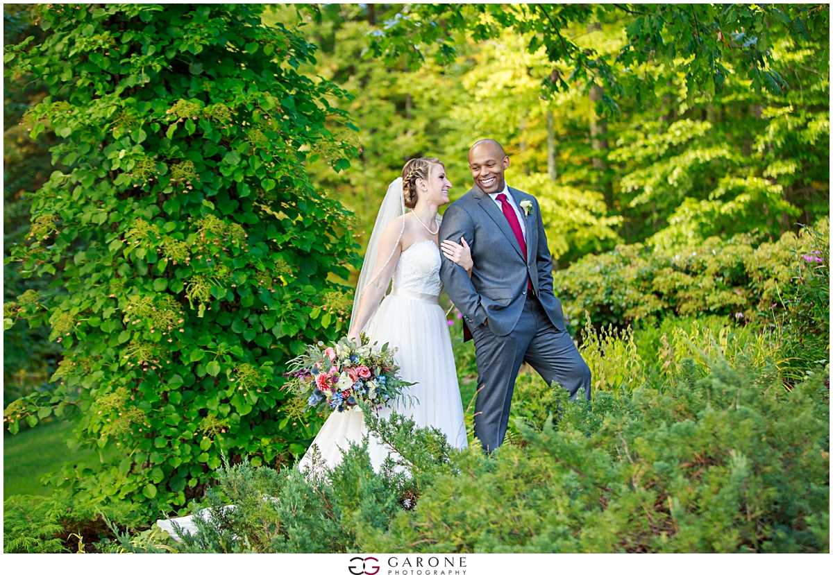 Kate_Matt_Backyard_Lake_Wedding_Garone_Photography_NH_Wedding_0011.jpg