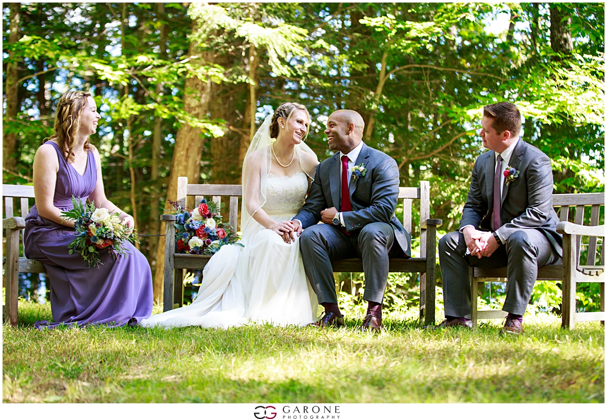 Kate_Matt_Backyard_Lake_Wedding_Garone_Photography_NH_Wedding_0012.jpg