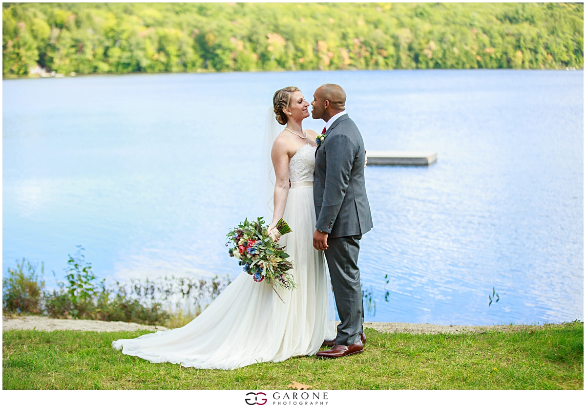 Kate_Matt_Backyard_Lake_Wedding_Garone_Photography_NH_Wedding_0013.jpg