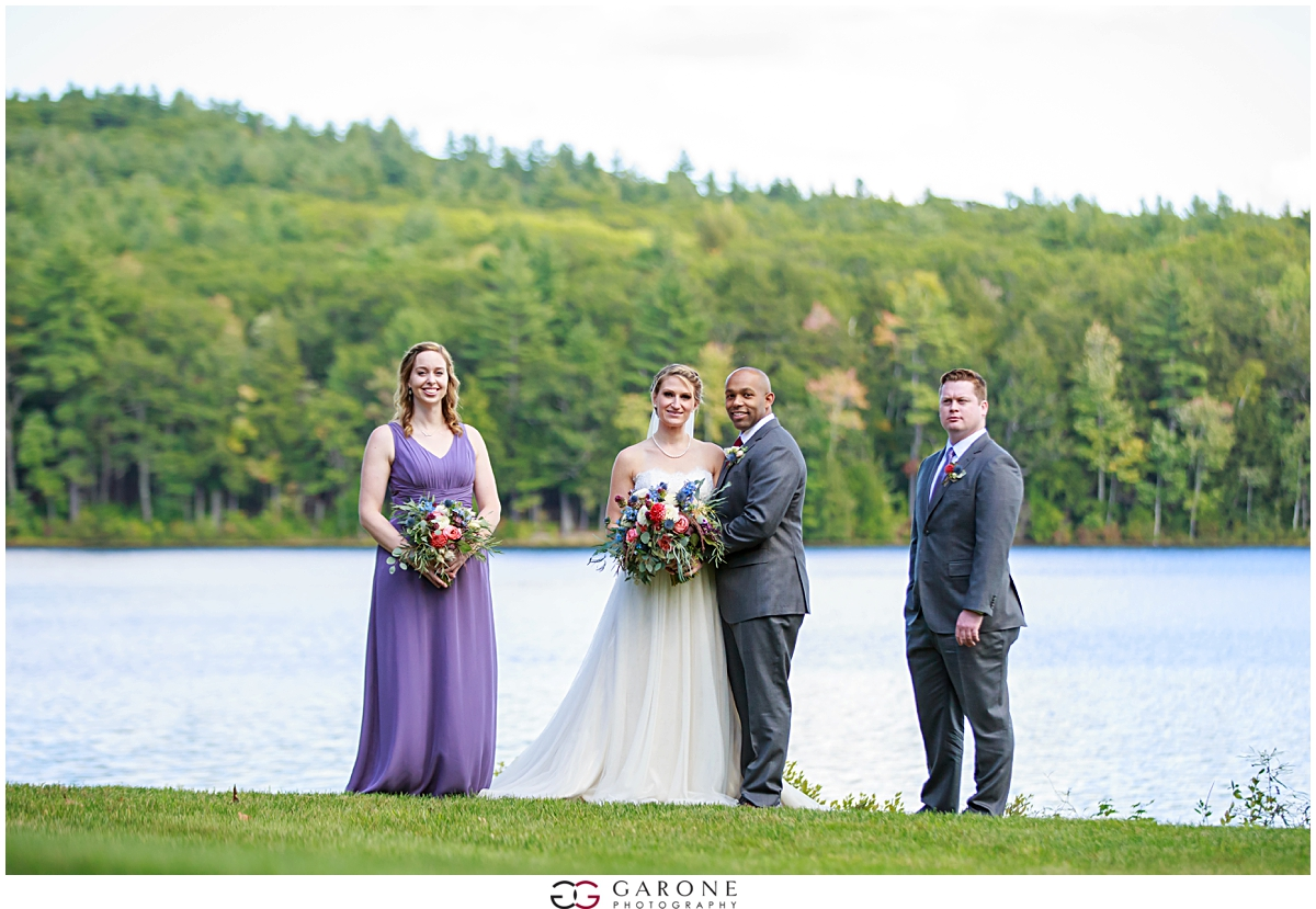 Kate_Matt_Backyard_Lake_Wedding_Garone_Photography_NH_Wedding_0014.jpg