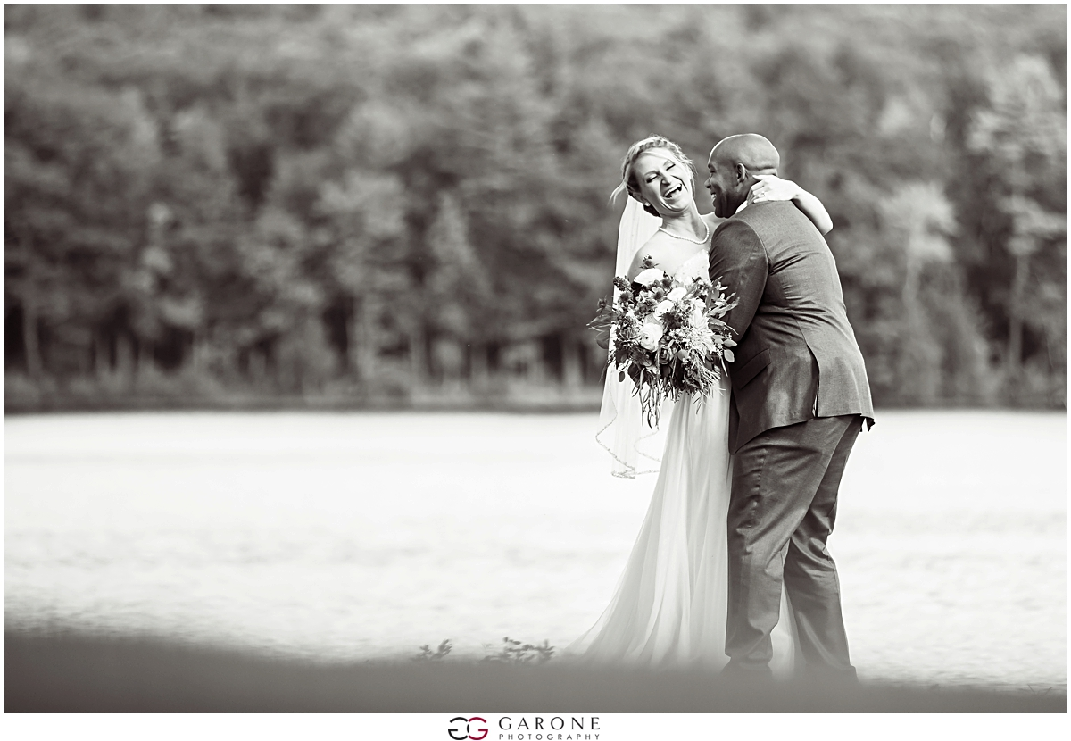 Kate_Matt_Backyard_Lake_Wedding_Garone_Photography_NH_Wedding_0015.jpg