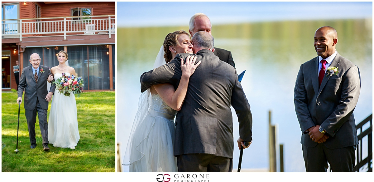 Kate_Matt_Backyard_Lake_Wedding_Garone_Photography_NH_Wedding_0017.jpg