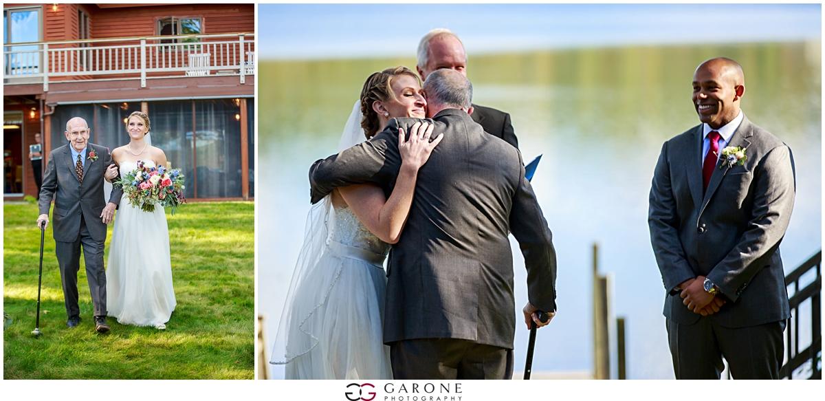 Kate_Matt_Backyard_Lake_Wedding_Garone_Photography_NH_Wedding_0017.jpg
