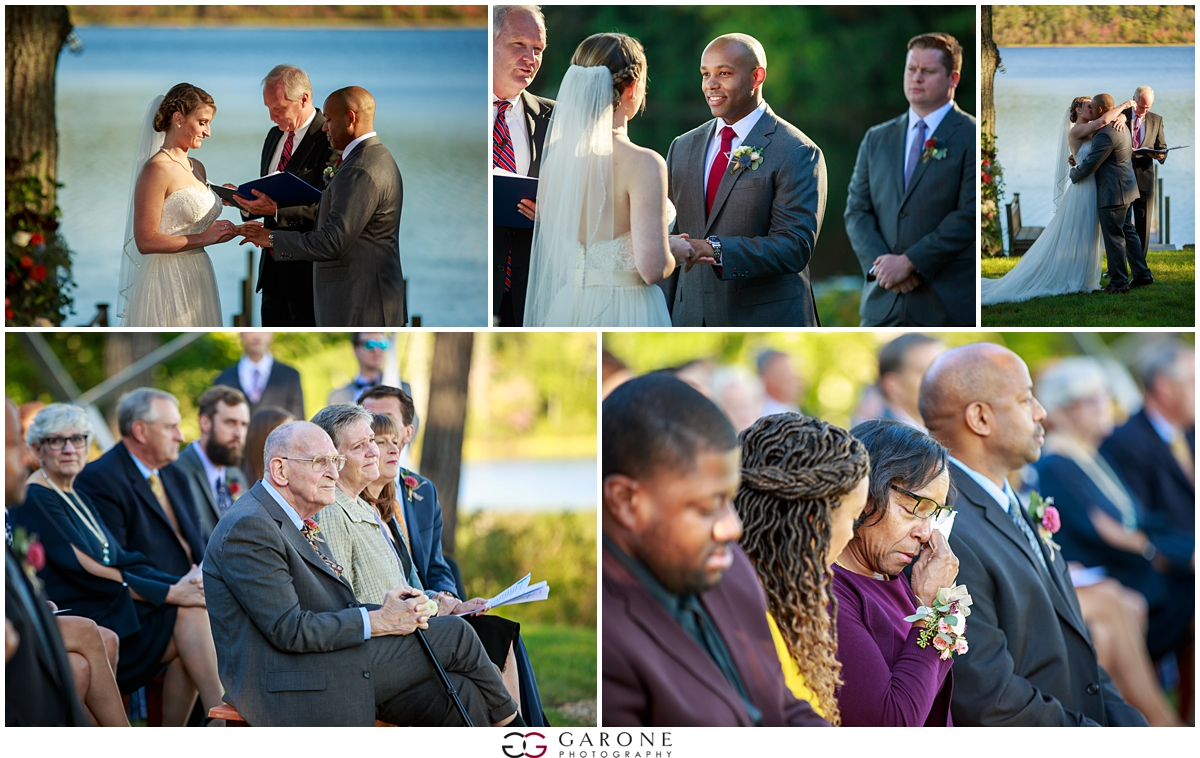 Kate_Matt_Backyard_Lake_Wedding_Garone_Photography_NH_Wedding_0018.jpg