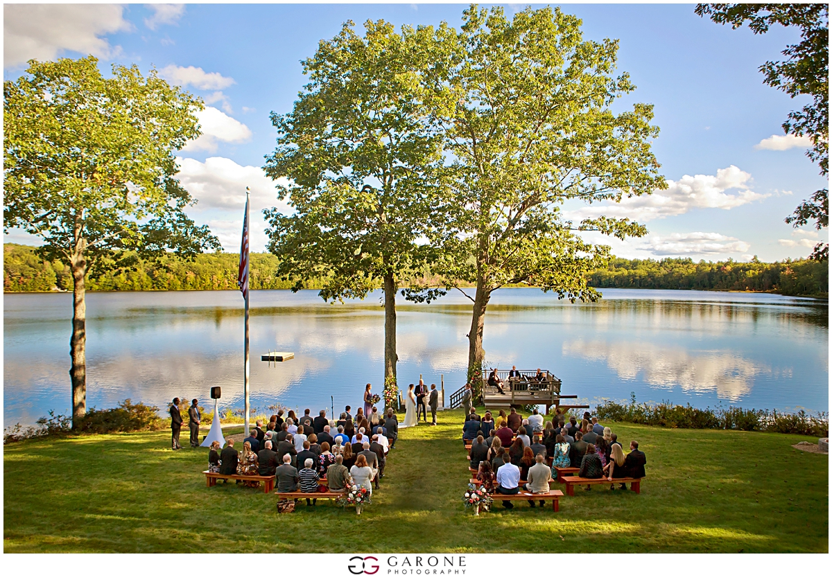Kate_Matt_Backyard_Lake_Wedding_Garone_Photography_NH_Wedding_0019.jpg