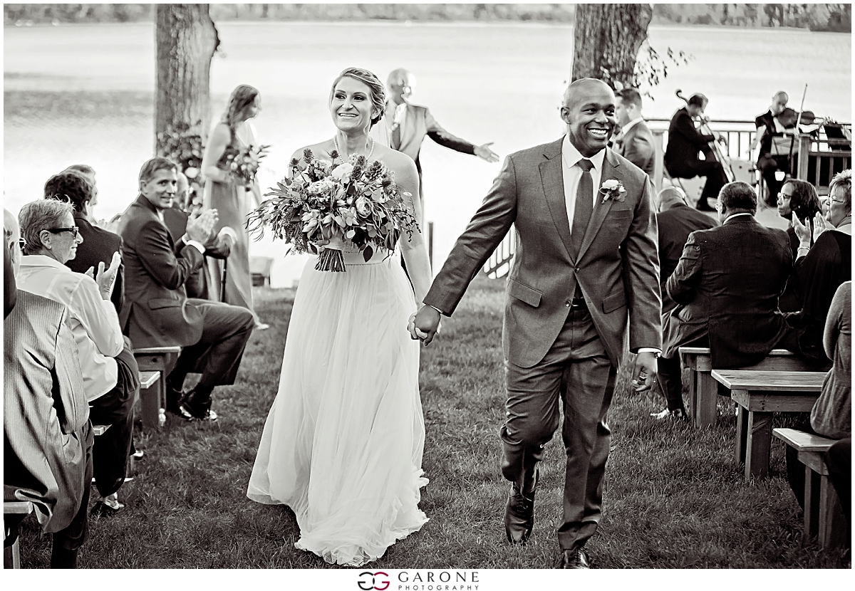 Kate_Matt_Backyard_Lake_Wedding_Garone_Photography_NH_Wedding_0021.jpg