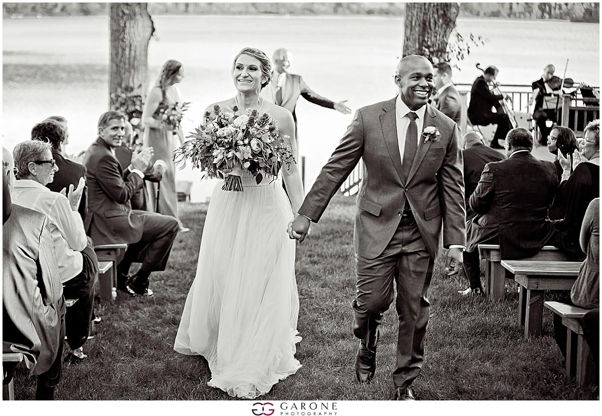 Kate_Matt_Backyard_Lake_Wedding_Garone_Photography_NH_Wedding_0021.jpg
