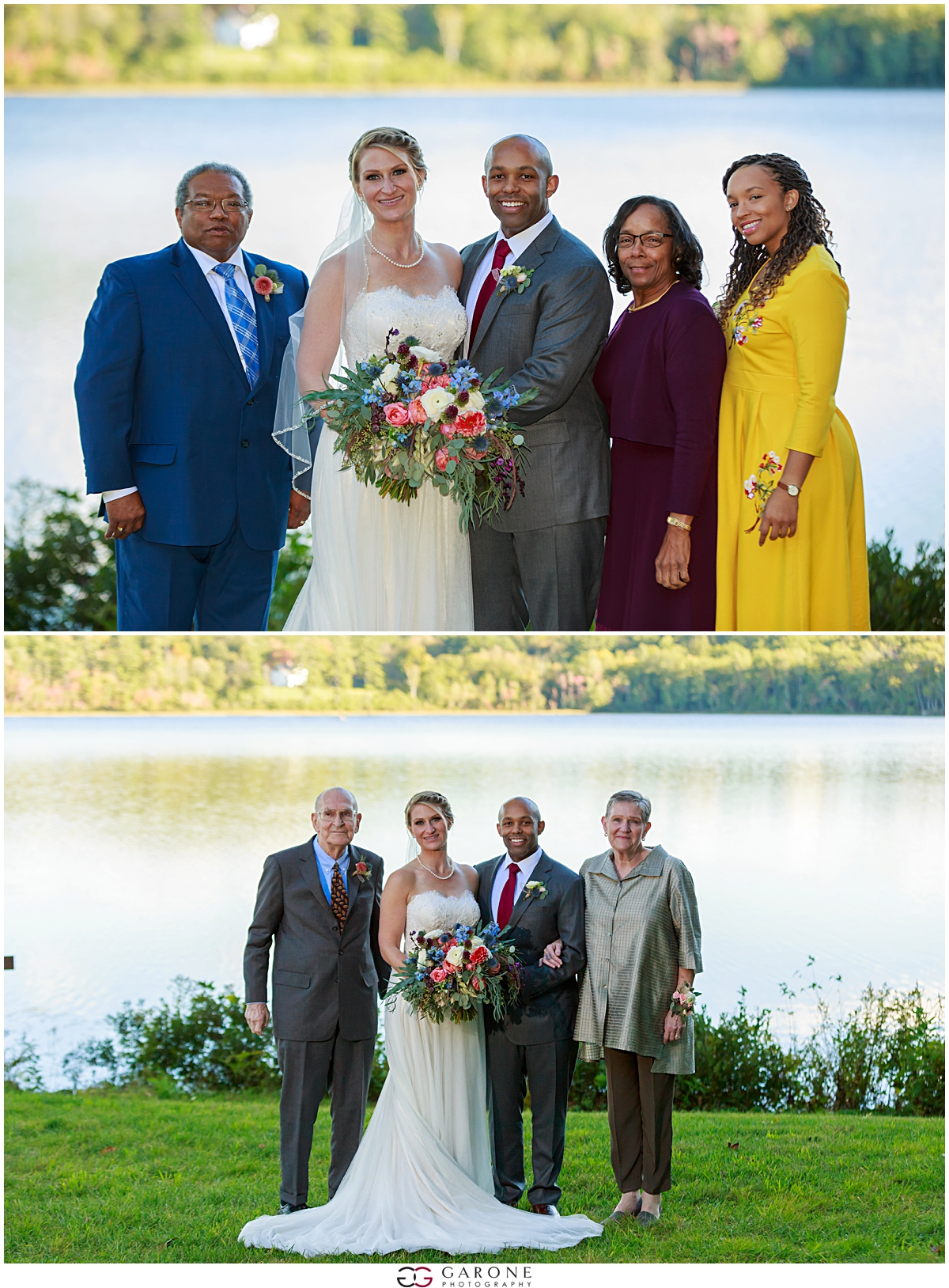 Kate_Matt_Backyard_Lake_Wedding_Garone_Photography_NH_Wedding_0022.jpg