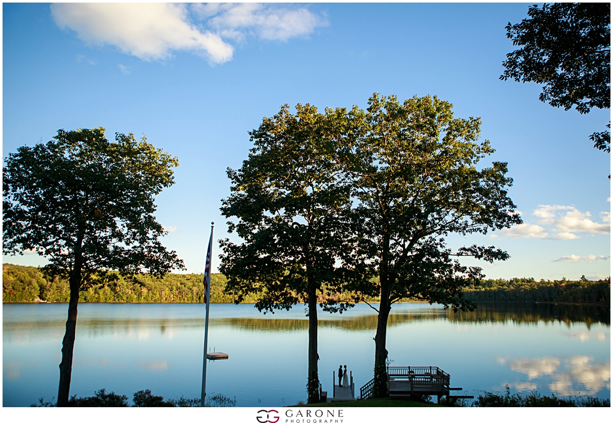 Kate_Matt_Backyard_Lake_Wedding_Garone_Photography_NH_Wedding_0023.jpg