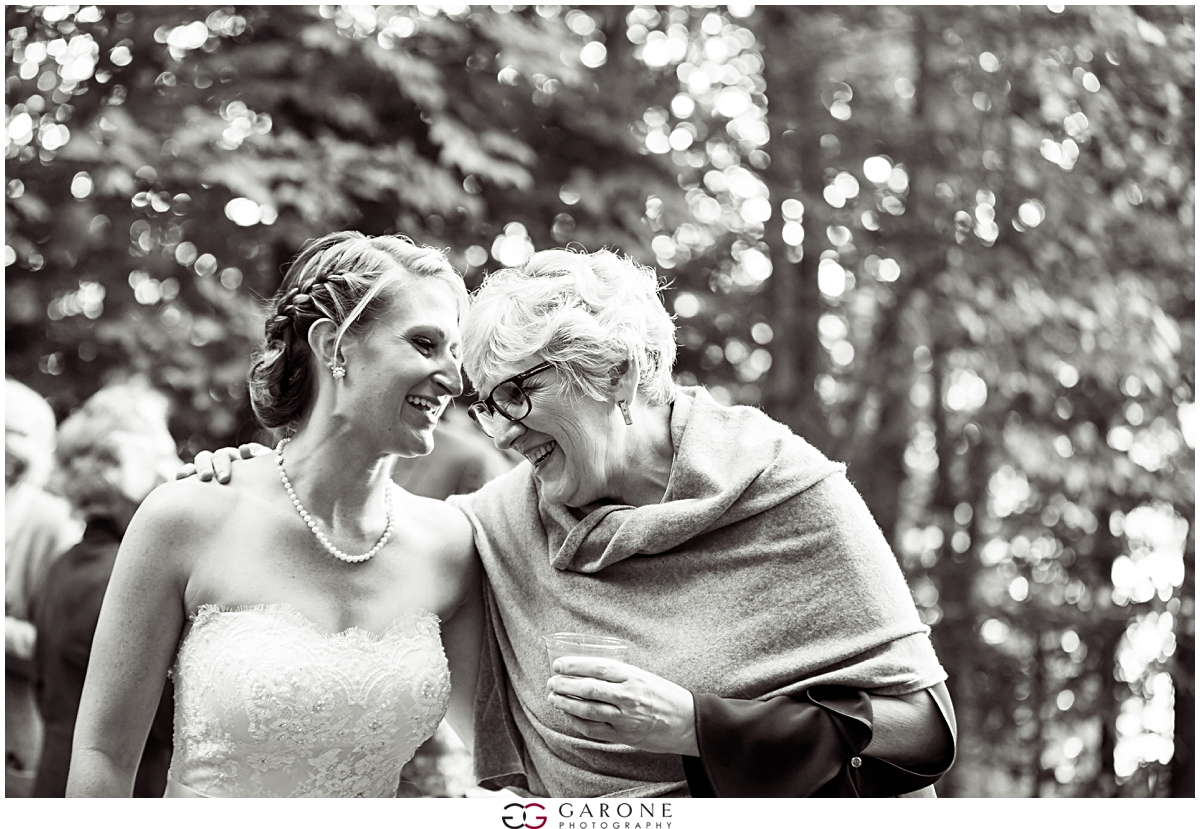 Kate_Matt_Backyard_Lake_Wedding_Garone_Photography_NH_Wedding_0024.jpg
