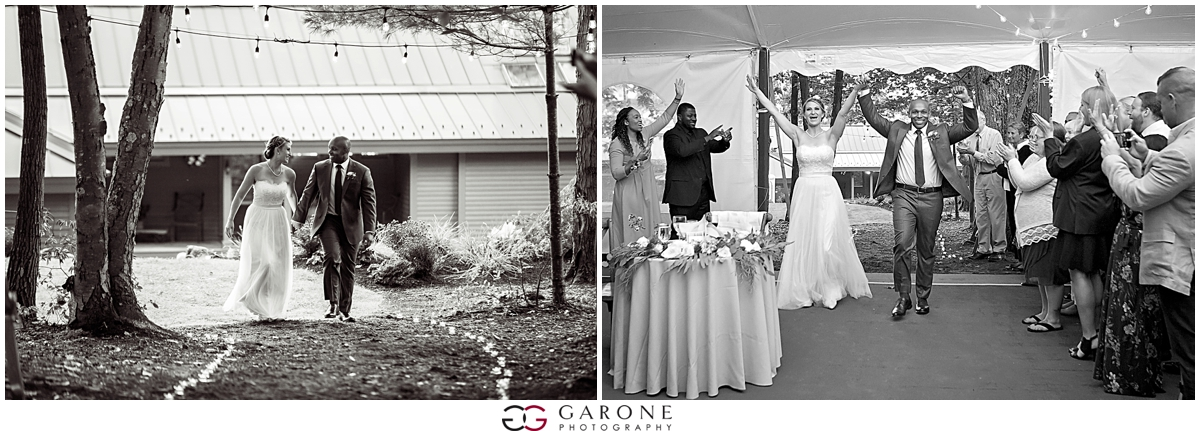 Kate_Matt_Backyard_Lake_Wedding_Garone_Photography_NH_Wedding_0025.jpg