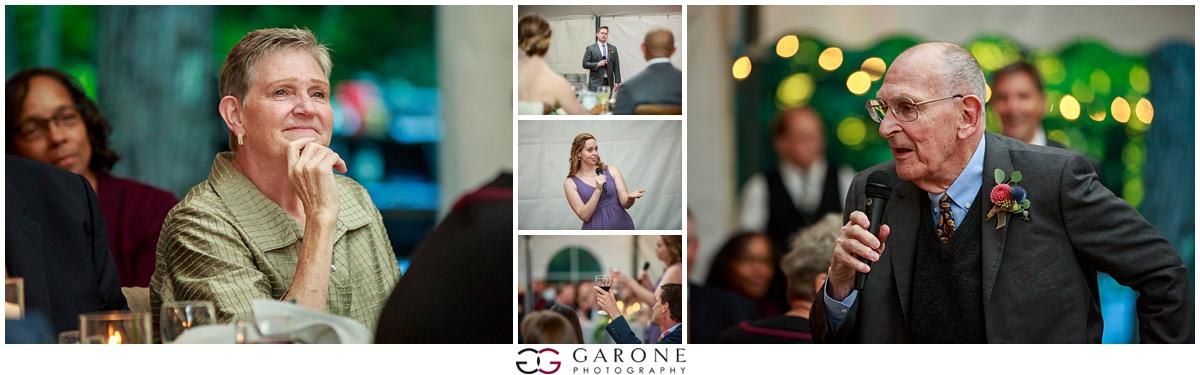 Kate_Matt_Backyard_Lake_Wedding_Garone_Photography_NH_Wedding_0027.jpg