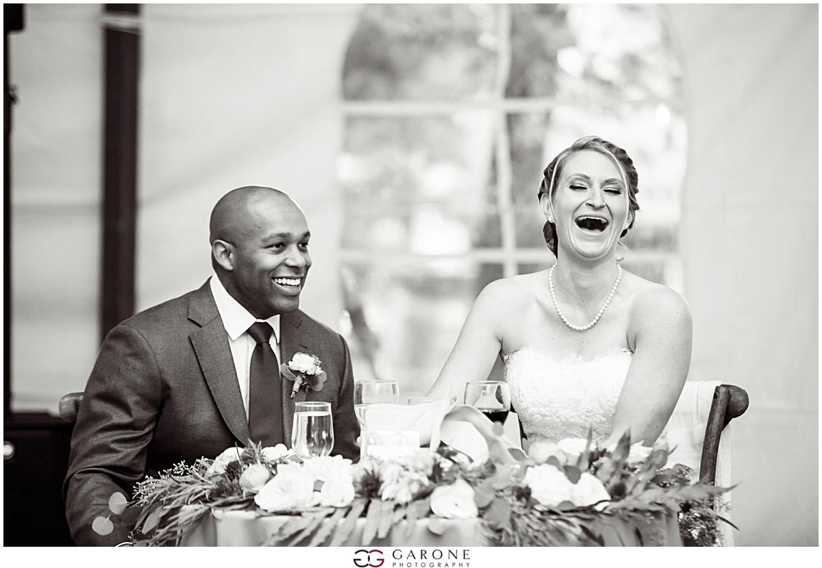 Kate_Matt_Backyard_Lake_Wedding_Garone_Photography_NH_Wedding_0028.jpg