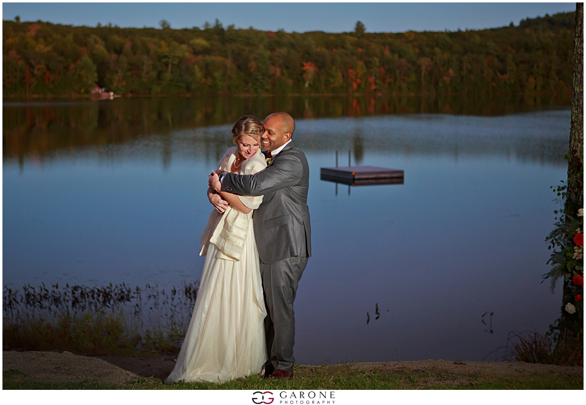Kate_Matt_Backyard_Lake_Wedding_Garone_Photography_NH_Wedding_0029.jpg