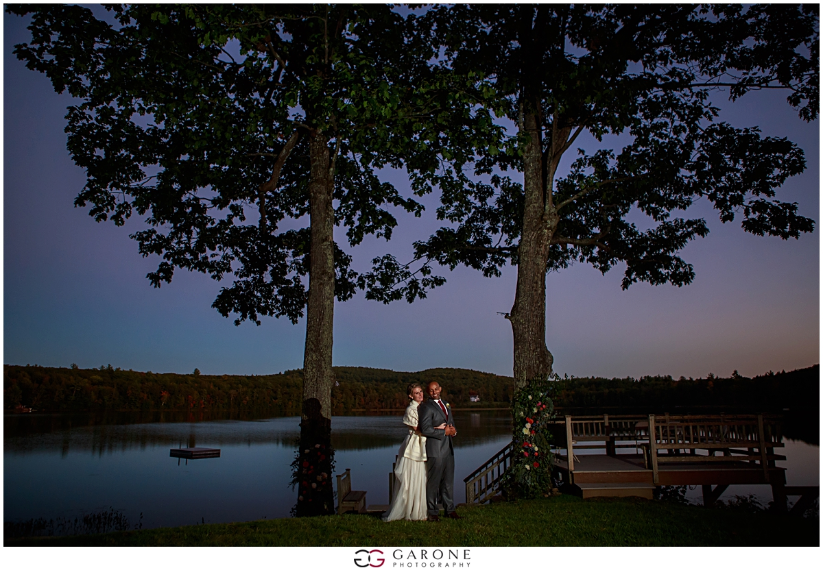 Kate_Matt_Backyard_Lake_Wedding_Garone_Photography_NH_Wedding_0030.jpg
