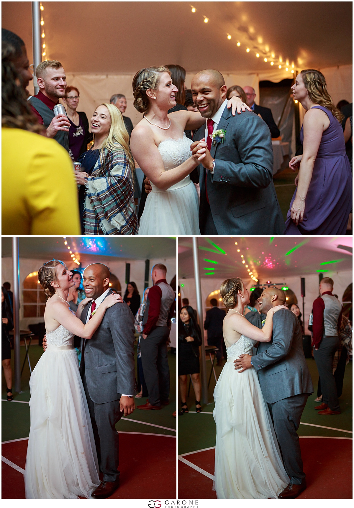 Kate_Matt_Backyard_Lake_Wedding_Garone_Photography_NH_Wedding_0033.jpg