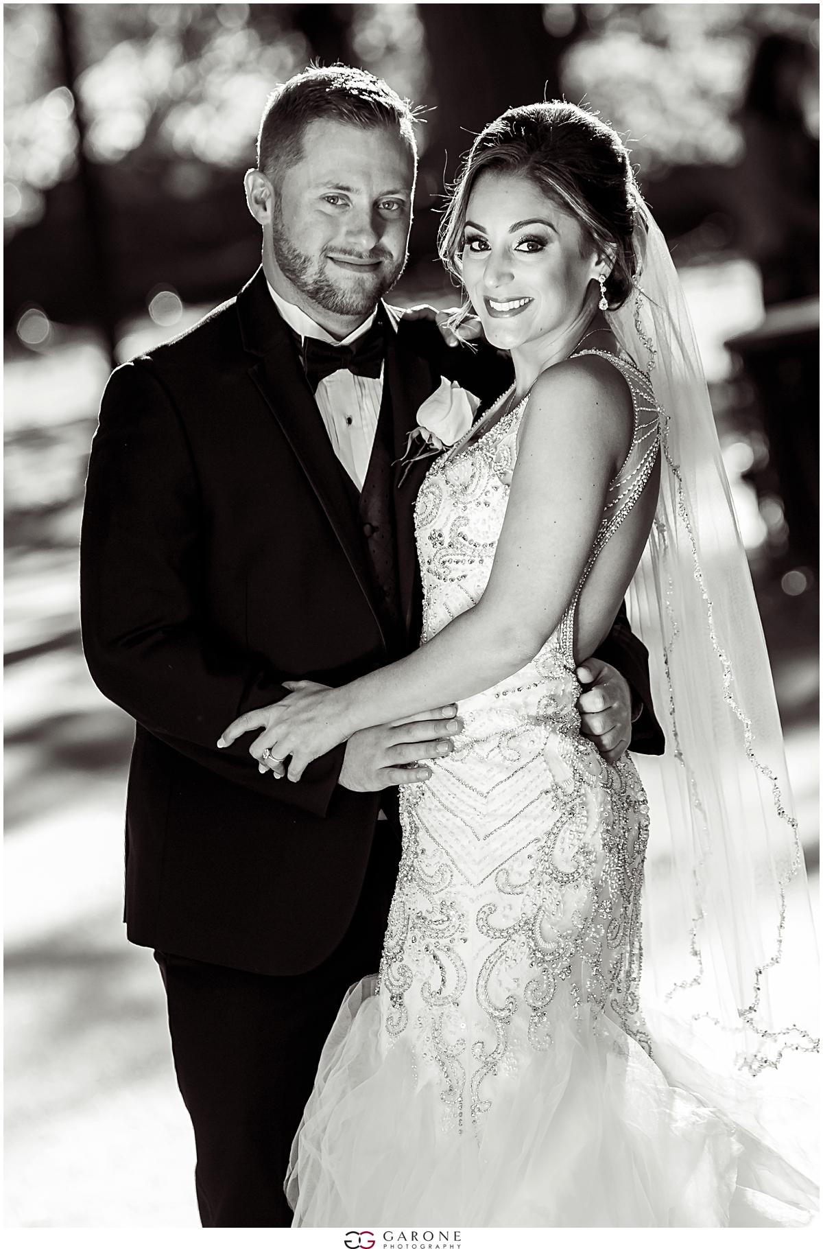 Erika_Eric_THe_State_Room_Boston_Wedding_Photography_Garone_Photography_Boston_Wedding_Photography_0001.jpg