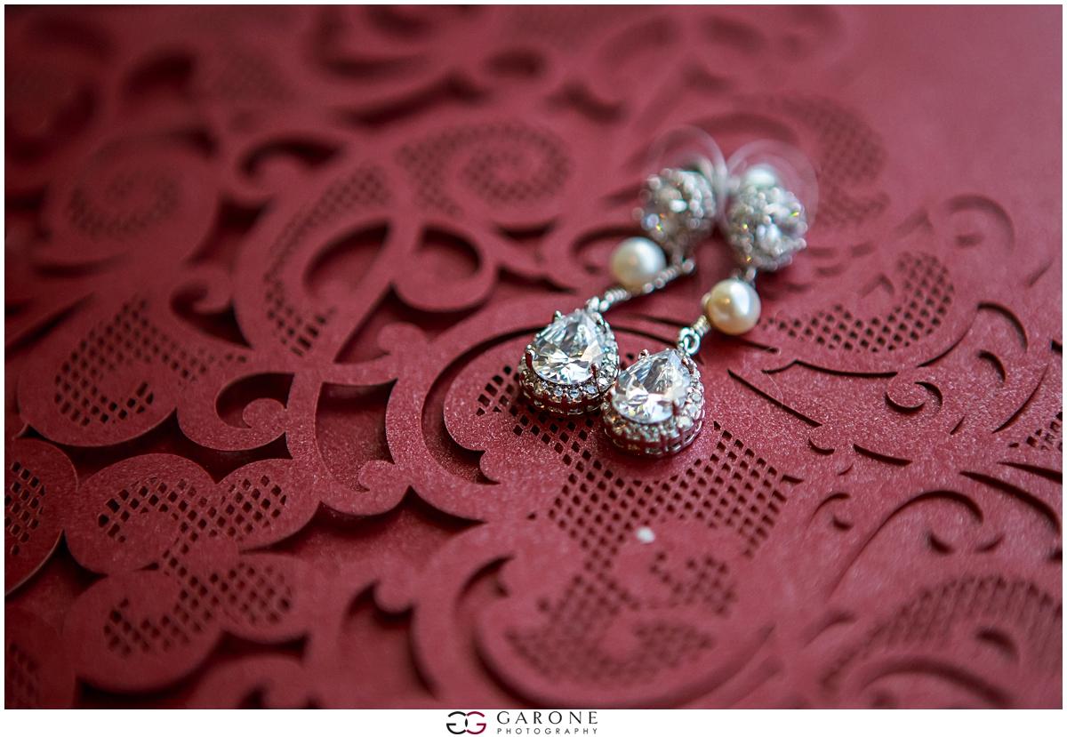 Erika_Eric_THe_State_Room_Boston_Wedding_Photography_Garone_Photography_Boston_Wedding_Photography_0003.jpg