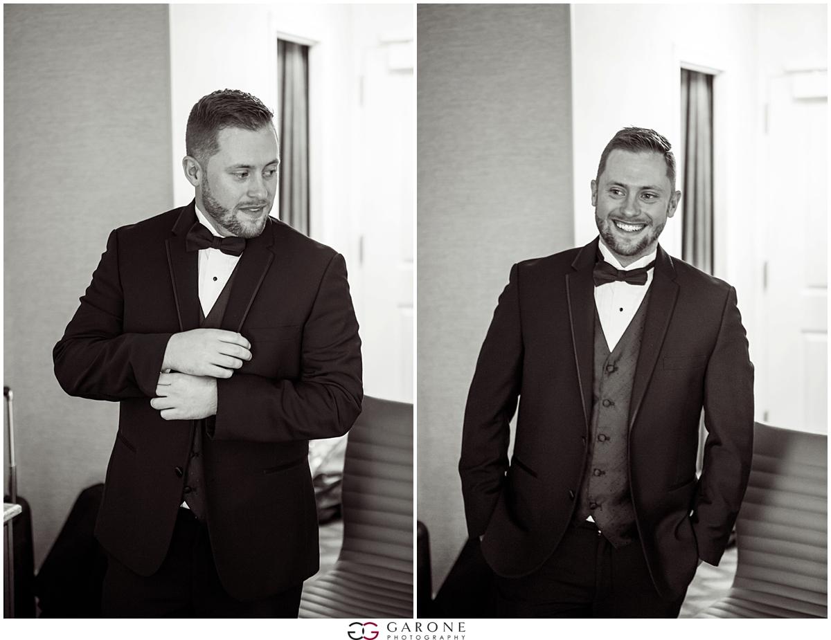 Erika_Eric_THe_State_Room_Boston_Wedding_Photography_Garone_Photography_Boston_Wedding_Photography_0004.jpg