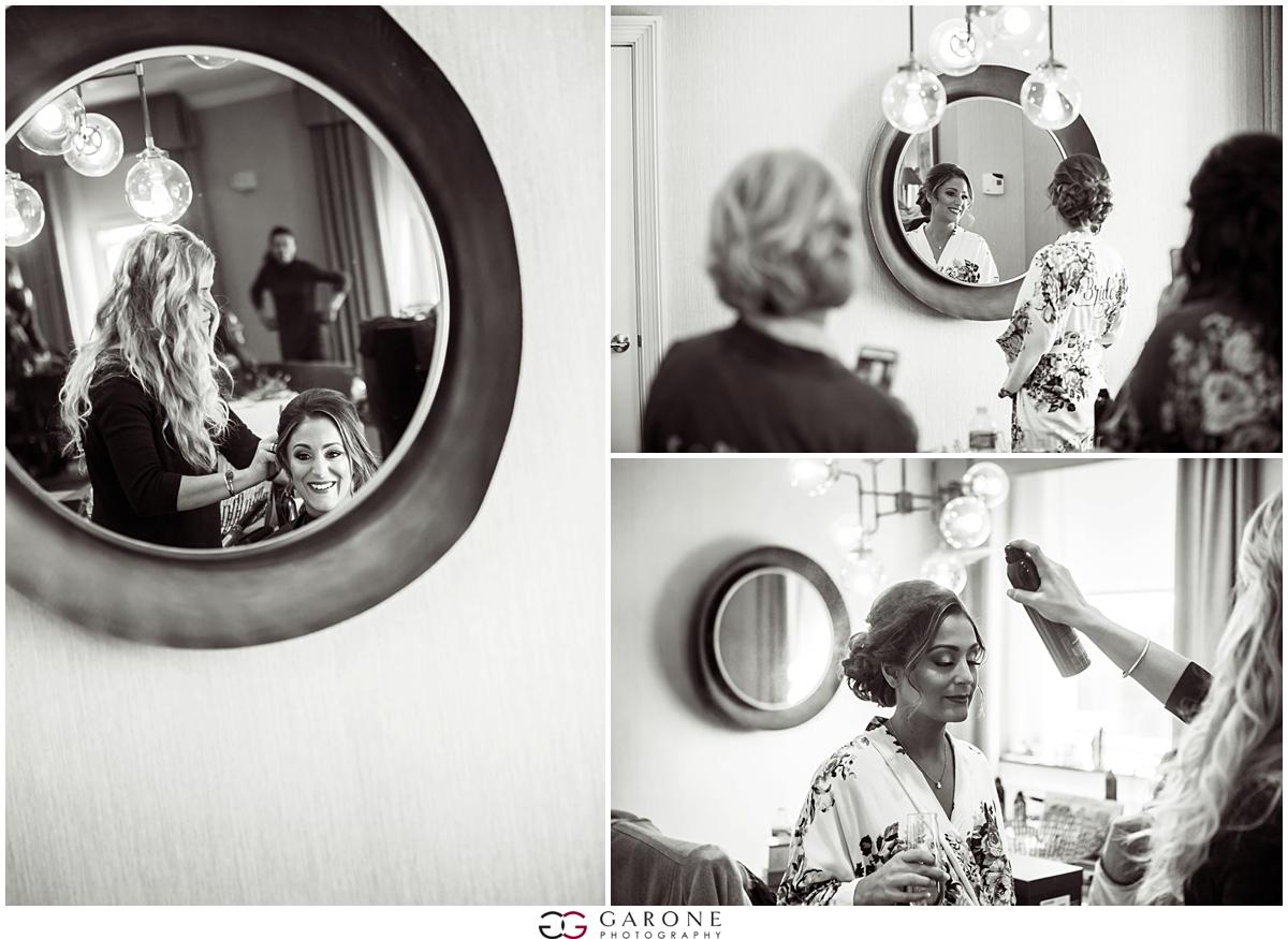 Erika_Eric_THe_State_Room_Boston_Wedding_Photography_Garone_Photography_Boston_Wedding_Photography_0005.jpg