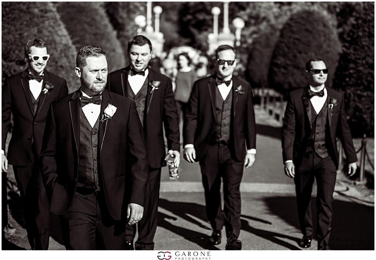 Erika_Eric_THe_State_Room_Boston_Wedding_Photography_Garone_Photography_Boston_Wedding_Photography_0007.jpg