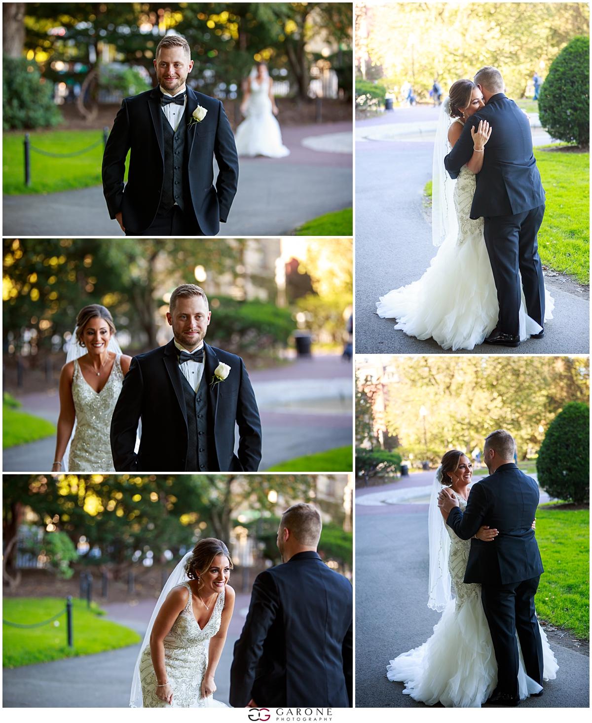 Erika_Eric_THe_State_Room_Boston_Wedding_Photography_Garone_Photography_Boston_Wedding_Photography_0008.jpg