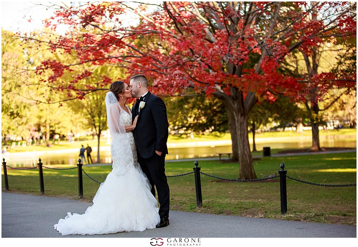 Erika_Eric_THe_State_Room_Boston_Wedding_Photography_Garone_Photography_Boston_Wedding_Photography_0009.jpg