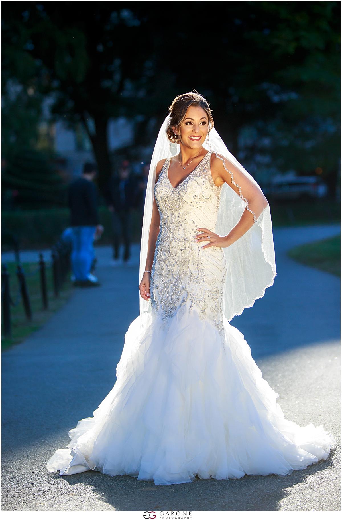 Erika_Eric_THe_State_Room_Boston_Wedding_Photography_Garone_Photography_Boston_Wedding_Photography_0010.jpg
