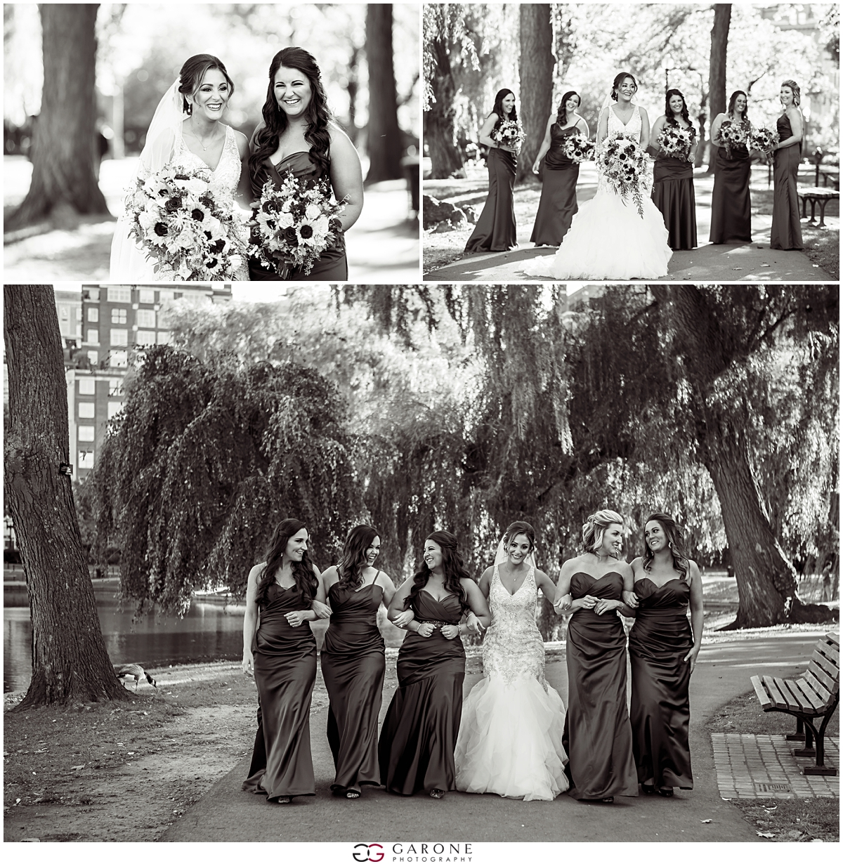 Erika_Eric_THe_State_Room_Boston_Wedding_Photography_Garone_Photography_Boston_Wedding_Photography_0012.jpg