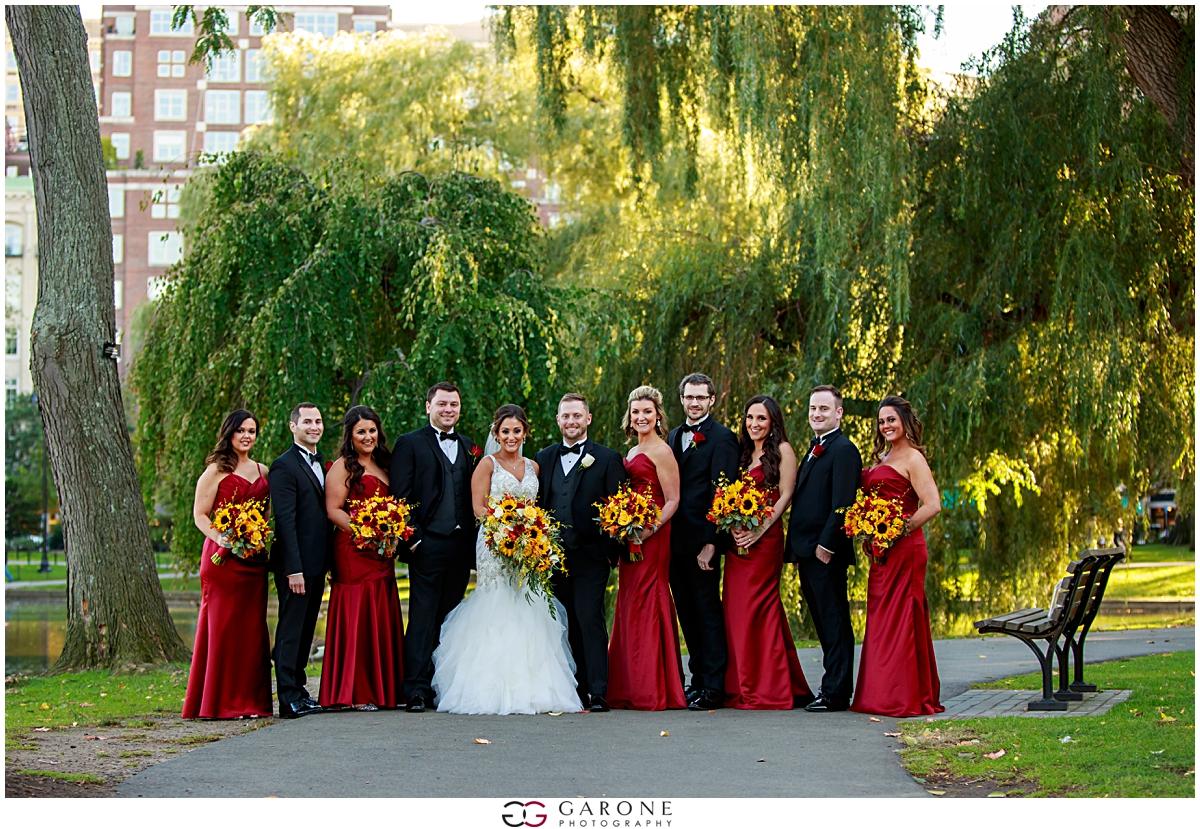 Erika_Eric_THe_State_Room_Boston_Wedding_Photography_Garone_Photography_Boston_Wedding_Photography_0013.jpg