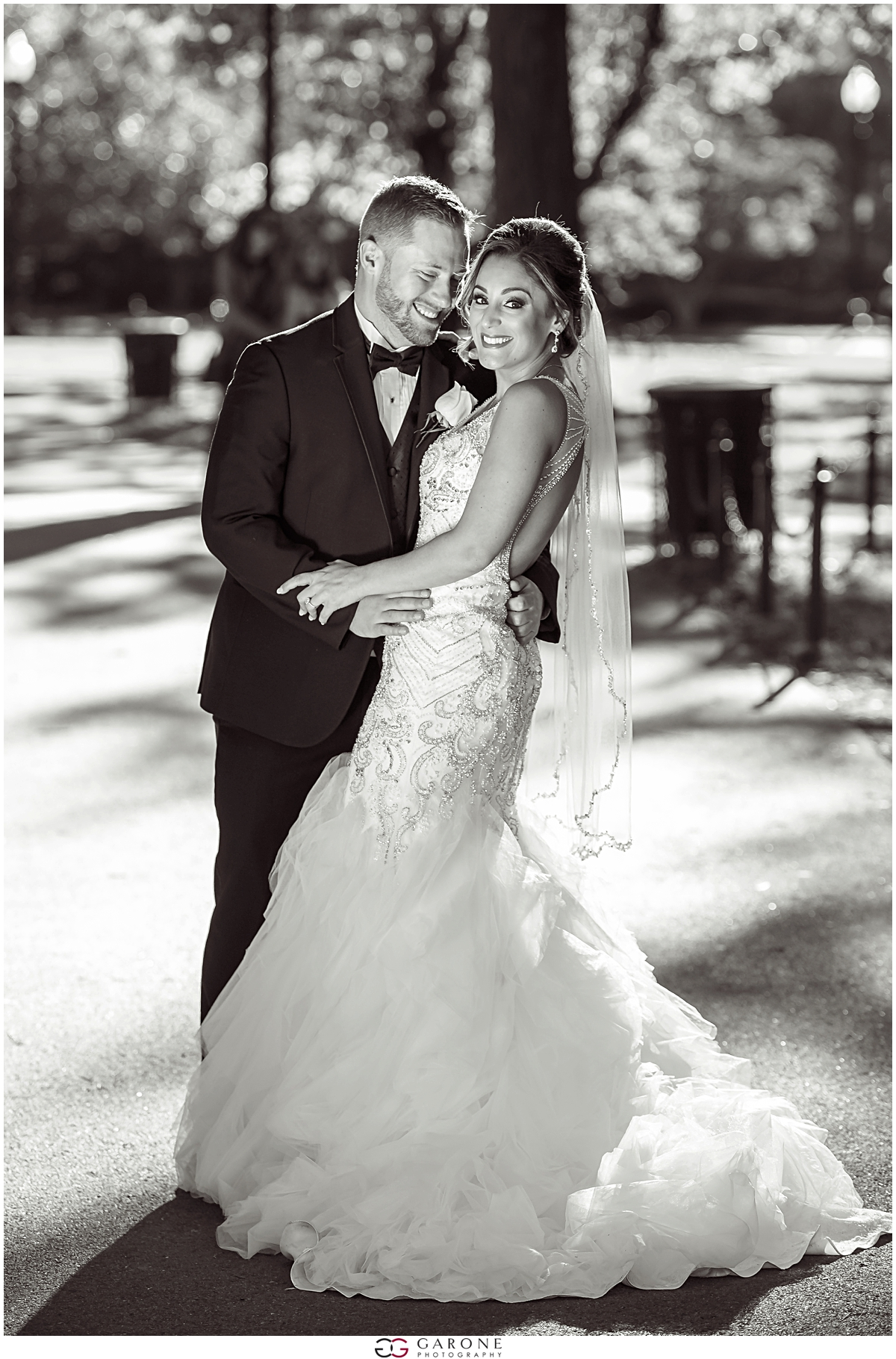 Erika_Eric_THe_State_Room_Boston_Wedding_Photography_Garone_Photography_Boston_Wedding_Photography_0014.jpg