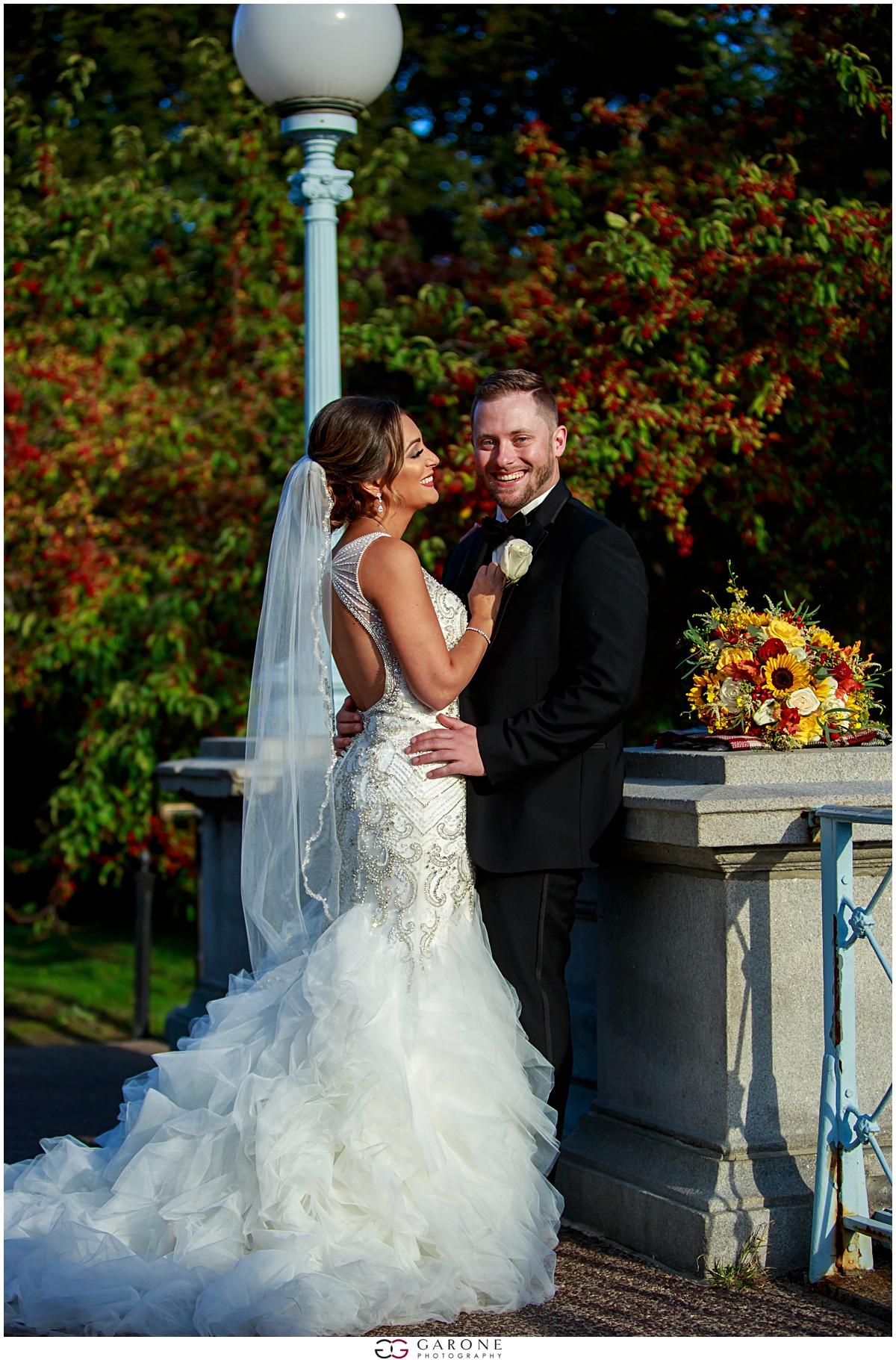 Erika_Eric_THe_State_Room_Boston_Wedding_Photography_Garone_Photography_Boston_Wedding_Photography_0016.jpg