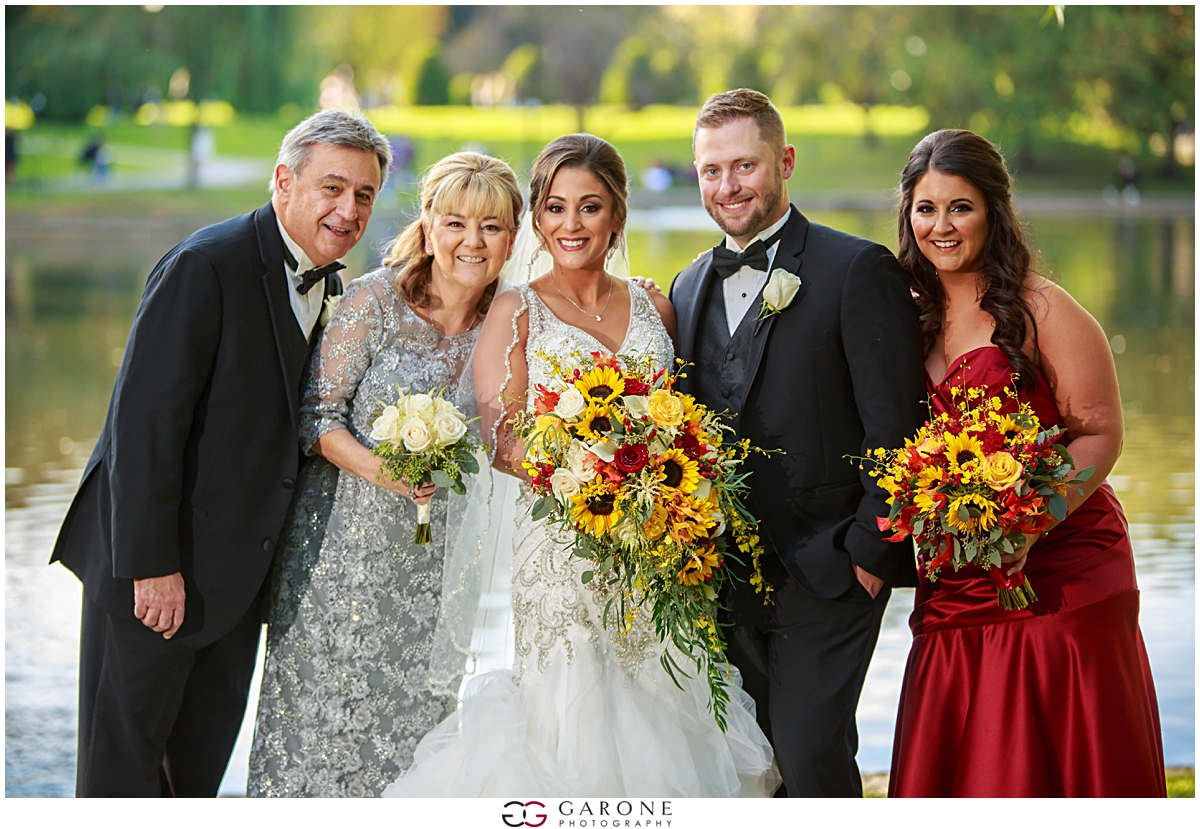 Erika_Eric_THe_State_Room_Boston_Wedding_Photography_Garone_Photography_Boston_Wedding_Photography_0017.jpg